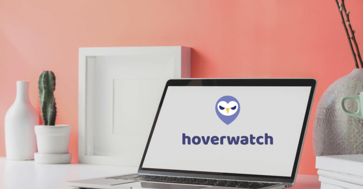 Hoverwatch